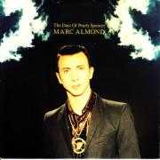 Coverafbeelding Marc Almond - The Days Of Pearly Spencer