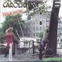 Details Drukwerk - Carolien