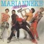 Details Drukwerk - Marianneke