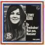 Details Lenny Kuhr - De Troubadour