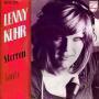 Coverafbeelding Lenny Kuhr - Sterren