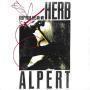 Details Herb Alpert - Keep Your Eye On Me