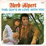 Details Herb Alpert - This Guy's In Love With You