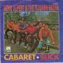 Coverafbeelding Herb Alpert & The Tijuana Brass - Cabaret