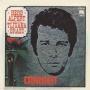 Coverafbeelding Herb Alpert and The Tijuana Brass - Carmen