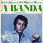 Details Herb Alpert & The Tijuana Brass - A Banda