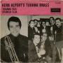Coverafbeelding Herb Alpert's Tijuana Brass - Tijuana Taxi/ Spanish Flea