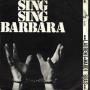 Details Laurent & Mardi Gras - Sing Sing Barbara