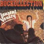 Coverafbeelding Laurent Voulzy - Rockollection