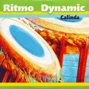 Coverafbeelding Ritmo Dynamic - Calinda