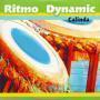 Details Ritmo Dynamic - Calinda