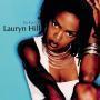Coverafbeelding Lauryn Hill - Ex-Factor