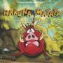 Details Jimmy Cliff & Lebo M - Hakuna Matata