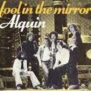Details Alquin - Fool In The Mirror