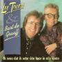 Details Lee Towers & Bart De Graaff - Ik Wou Dat Ik Voor Één Keer In M'n Leven