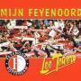 Coverafbeelding Lee Towers - Mijn Feyenoord