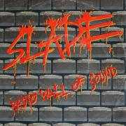 Details Slade - Radio Wall Of Sound