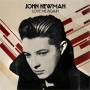Coverafbeelding john newman - love me again