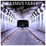 Details rasmus faber feat linus norda - we laugh we dance we cry
