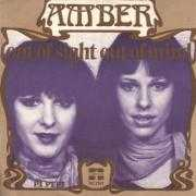 Details Amber ((1977)) - Out Of Sight Out Of Mind