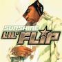 Details Lil' Flip - Sunshine