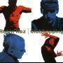Details Rob 'n' Raz - Clubhopping