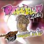 Details Raw Jawz feat. Leki - Throw'm Up