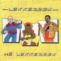 Details Lekkerbek - Hé Lekkerbek