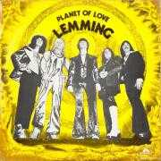 Details Lemming - Planet Of Love