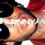 Details Lenny - Dig In