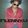 Details Lenny Kravitz - Stillness Of Heart