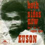 Coverafbeelding Euson - Both Sides Now