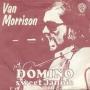 Details Van Morrison - Domino