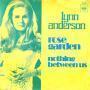 Details Lynn Anderson - Rose Garden