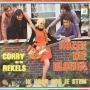 Coverafbeelding Corry en De Rekels - Rozen Die Bloeien
