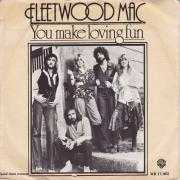 Details Fleetwood Mac - You Make Loving Fun