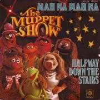 Details The Muppets - Mah Na Mah Na