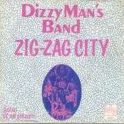 Details Dizzy Man's Band - Zig-Zag City