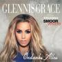 Coverafbeelding Glennis Grace - Ondanks Alles - Titelsong Smoorverliefd