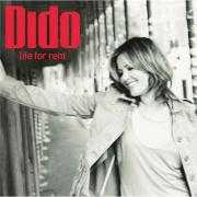Details Dido - Life For Rent