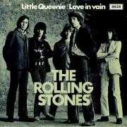 Details The Rolling Stones - Little Queenie