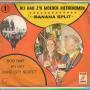 Coverafbeelding Bob Smit en Het Duke City Sextet - Hij Had Z'n Moeder Meegenomen