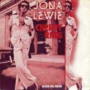 Details Jona Lewie - Cherry Ring