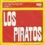 Details Los Piratos - Na-Na-Na-Hé-Hé