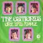 Coverafbeelding The Osmonds - One Bad Apple
