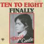 Details David Castle - Ten To Eight