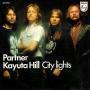 Details Partner - Kayuta Hill