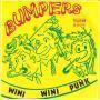 Details Bumpers ((1976)) - Wini Wini Punk