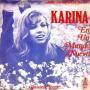 Coverafbeelding Karina - En Un Mundo Nuevo
