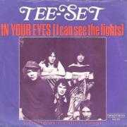 Details Tee-Set - In Your Eyes (I Can See The Lies)